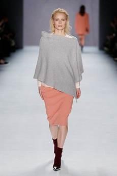 Herbst 2016 Mode - mode minx by lutz herbst 2015 winter 2016 mbfw berlin