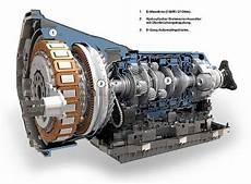 automatik getriebe differential verteilergetriebe