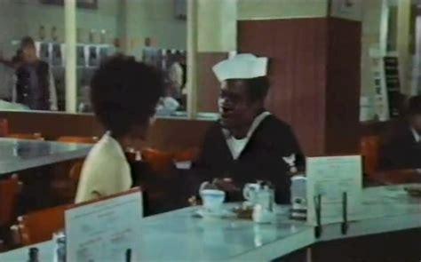 Honky 1971