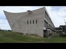 le corbusier oeuvres 18018 l oeuvre architecturale de le corbusier au patrimoine mondial