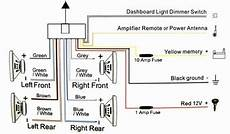 car lifier wiring diagram installation bookingritzcarlton info