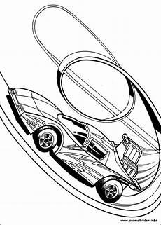 ausmalbilder wheels malvorlagen wheels malvorlagen