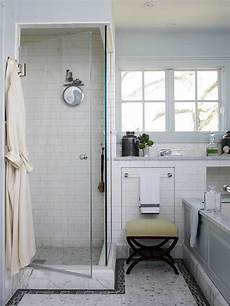 small bathroom ideas with walk in shower 10 walk in shower design ideas that can put your bathroom the top