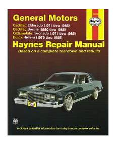 auto repair manual free download 2007 cadillac xlr v electronic valve timing factory cadillac service manuals