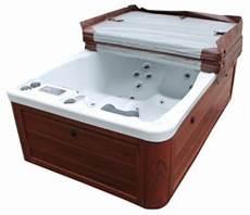 Outdoor 2 Personen - whirlpool badewanne outdoor vasa fit w195s im vergleich