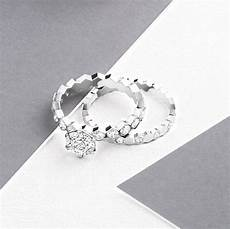 chaumet chaumetofficial 183 instagram 照片和视频 in 2020 jewelry ads jewelry wedding rings