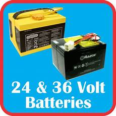 razor 24v e150 battery w13111612003 w13111201003 kidswheels