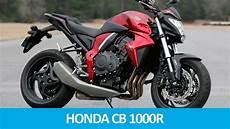 Cons 211 Rcio De Motos Honda Cb1000r
