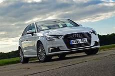 Audi A3 Sportback E 2016 Autoevolution