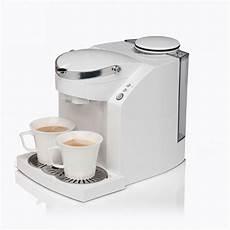medion 174 lifetec 174 kaffeepadmaschine aldi nord ansehen