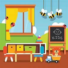 best preschool classroom illustrations royalty free vector graphics clip art istock