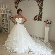 Butterfly Wedding Gowns aliexpress buy unique butterfly wedding dresses