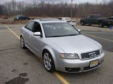stock 2005 audi s4 1 4 mile trap speeds 0 60 dragtimes com
