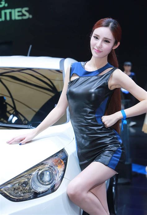 Nxx Car