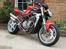 Mv Agusta Motorcycles For Sale