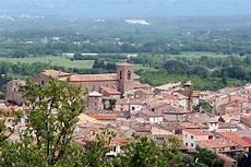 Roquebrune Sur Argens Travel And Tourism