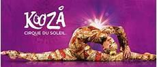 Cirque Du Soleil 2019 - cirque du soleil announce kooza new zealand dates for 2019