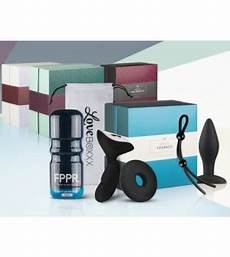 synergie edc luxurious giftboxes for any occasion now at edc wholesale