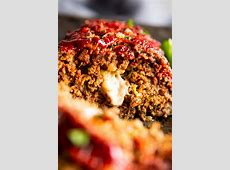 greek stuffed meatloaf_image