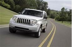 jeep 2 8 crd fiabilité fiche technique jeep iii 2 8 crd jamboree ba l