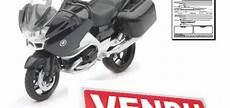 cote la centrale moto la centrale cote argus univers moto