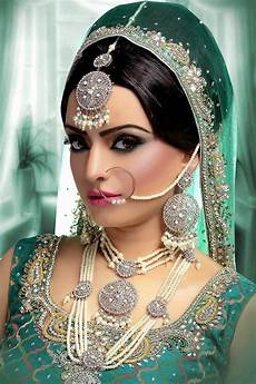 top 50 best beautiful indian designer nose rings designs