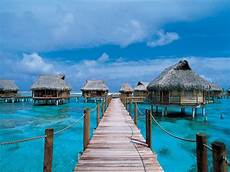 dream vacation destinations pro