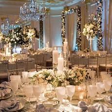 winter wedding ideas bridal shows inc