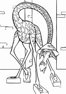madagascar animals coloring pages 17085 madagascar free to color for madagascar coloring pages