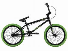 haro bikes quot downtown 18 quot 2017 bmx bike 18 inch gloss