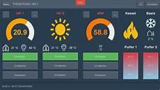heizung atmos klimaanlage und heizung zu hause