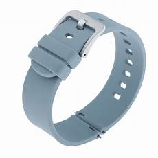 Replacement Silicone Waterproof by Replacement Sport Soft Silicone Band Waterproof
