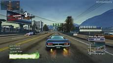 Burnout Paradise Remastered Pc Geforce Gtx 1080 Gameplay