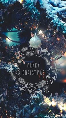 merry christmas lockscreen wallpaper merry christmas holiday greeting background wallpaper lock screen for android cellphone