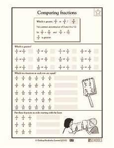 equal and equivalent sets lesson plans worksheets