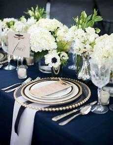 57 extremely elegant navy and white wedding ideas places