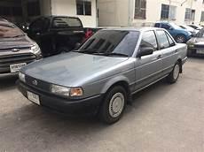 auto manual repair 1991 nissan sentra auto manual 1991 nissan sentra e sedan 1 6l manual
