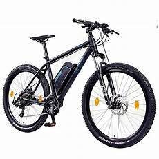 E Bike Forum - ncm berlin 27 5 zoll emountainbike ebike forum ebike tests