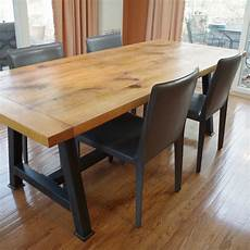 Dining Room Tables For Sale by Authentic Custom Made Dining Room Tables For Sale