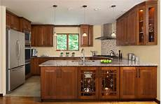 kitchen interiors ideas simple kitchen design ideas kitchen kitchen interior