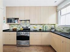 Modern Kitchen Cabinet modern kitchen cabinet doors pictures ideas from hgtv