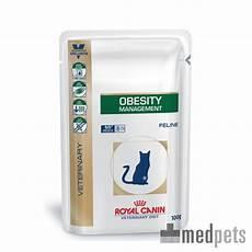 royal canin obesity management diet bestellen voor