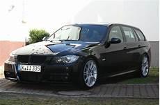 E91 335i Touring 3er Bmw E90 E91 E92 E93