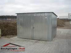Garage Für Autoanhänger by Kleinanzeigen Garagen