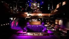 disco in amsterdam club disco en bar aan het leidseplein uitgaan in amsterdam