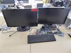 benq 2 24 quot monitore gebraucht kaufen auction premium