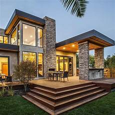 Fertig Container Haus - container haus modul fertig modern modular houses