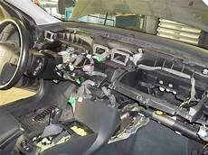 airbag deployment 2012 volvo xc70 spare parts catalogs how to replace 2006 volvo s60 blower motor 2003 2004 2005 2006 volvo xc90 rear heater blower