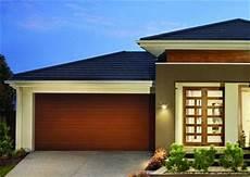 Price In Garage Doors by Panel Lift Garage Doors Steel Line