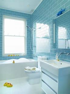 Aqua And White Bathroom Ideas by Family Townhouse By Suzy Hoodless A Bathroom